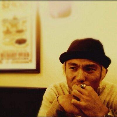 中尾明慶の画像 p1_29