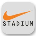 Photo of StadiumPH's Twitter profile avatar