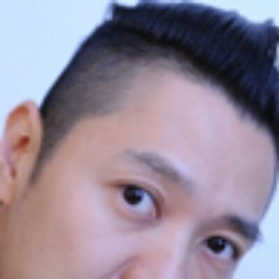 Tetsu Nishiyama | Social Profile