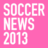 Twitter result for Ace from soccernews_2013
