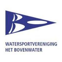 wvbovenwater