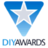 @Diy_Awards