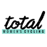 TtlWomenCycling