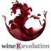 @wineR_evolution