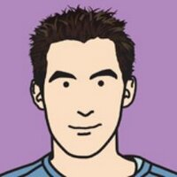 Justin Munro | Social Profile