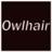 owlhair_jp