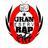 GranReservaRapRadio