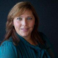 Kim van Meel | Social Profile