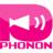 phonon_seiyu