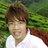@steven_chow