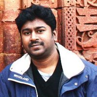 Naveen | Social Profile