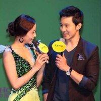 홍소희 (hong so hee)   Social Profile
