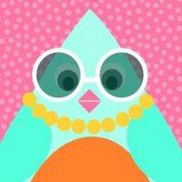 Bluebird Patch ATL | Social Profile