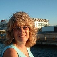 Shellie Turcanik | Social Profile