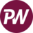 Planet-Work logo