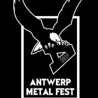 @AntwerpMetalF