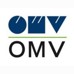 OMV Group  Twitter Hesabı Profil Fotoğrafı