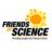 @FriendsOScience