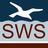 @SWS_org