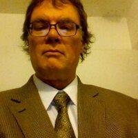 Martin Clear | Social Profile