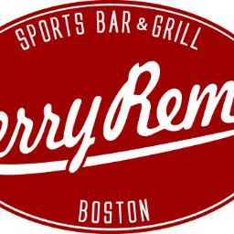 Jerry Remy's Grill Social Profile