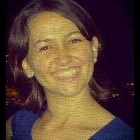 Carla Picolotto | Social Profile
