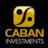 @CabanInvestment