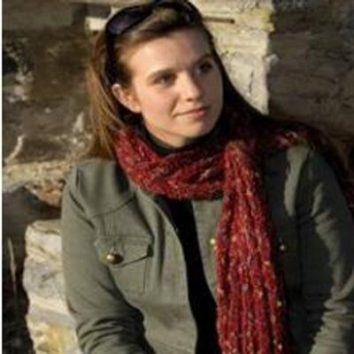 Trish Pelkman | Social Profile