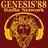 Genesis88Radio