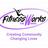 @FitnessWorksFW