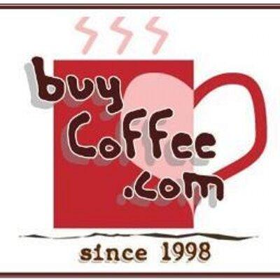 buyCoffee.com