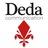 Deda_Com