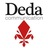 Deda_Comunica