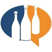 Drink Spirits | Social Profile