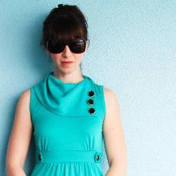 Sarah Penna Social Profile