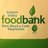 East Valley foodbank