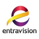 Entravision Colorado
