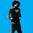 _twinPlus profile