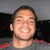 Cláudio de M. Luz's Twitter Profile Picture
