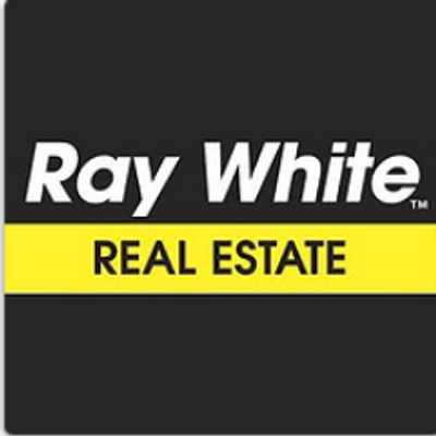 Ray White Hoppers