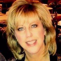 Susan Prater | Social Profile