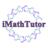 @iMath_Tutor