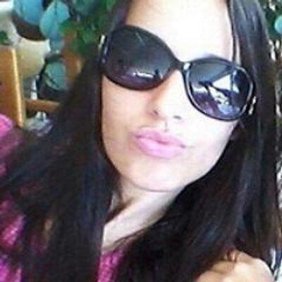 Raquel Tavares | Social Profile