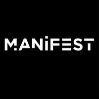 Manifest | Social Profile