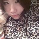 Ida Jin (@0932jjj) Twitter