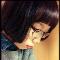 안은미 | Social Profile