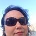 Alice Cribbs's Twitter Profile Picture