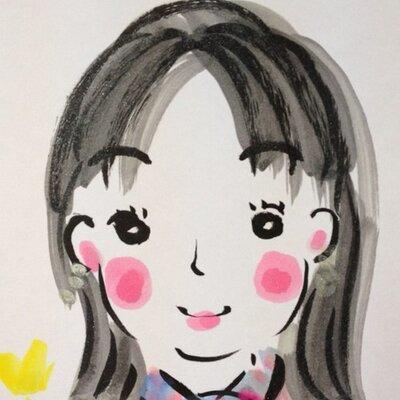 吉田万里子 | Social Profile