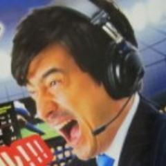 サッカー実況_bot@相互フォロー