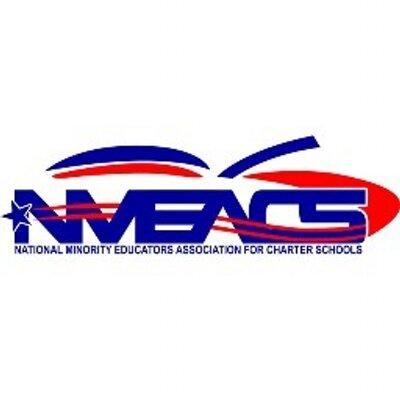 N.M.E.A.C.S. | Social Profile